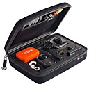 EVA Storage Case  for GoPro HD Hero 1,2 3,3+,4