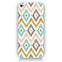 Buy Diamond Pattern Phone Back Case Cover iPhone5C