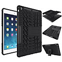 Buy 2 1 Durable Shock Proof Armor Hybrid tyre Case Apple iPad Air Air2 Heavy Duty Stand Back Cover