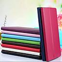 10,1-Zoll-Lichee Muster-Qualitäts-PU-Lederetui mit Stativ für ASUS zenPad 10 (z300c) (verschiedene Farben)