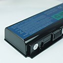 4400mAh Battery for ACER Aspire 7740G 8730G 8730ZG 8930 8930G 7535 7540 7738G 7740 AS07B42 AS07B41 AS07B32 AS07B52