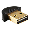 Mini Bluetooth v4.0 csr adaptateur dongle usb