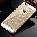 Buy HZBYC® Solid Luxury Bling Glitter Back Cover Case Diamond iPhone 6s 6 Plus