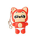 Buy Cartoon Toy model USB 2.0 Flash Memory Stick Pen Drive Thumb U Disk 8GB