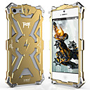 Buy Thor Series Metal Shell Ku Tide Cover Case iPhone 5C