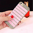 Buy Luxury Bling Crystal Glitter Diamond Rhinestone Cell Phone Case Cover iPhone 6 Plus/6S Plus (Assorted Colors)