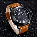 Buy SKONE Watches Men Brand Real Small Second Dial Calendar Display Big Watch