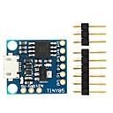 Buy Micro USB Interface Digispark Kickstarter ATTINY85 Development Board