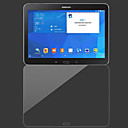 Buy Samsung Galaxy Tab 4 Screen Protector Tempered Glass Protective Film 10.1