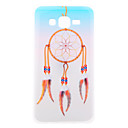 Buy Samsung Galaxy Case IMD Back Cover Dream Catcher TPU J7 / J3 J1 E7