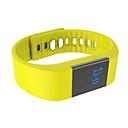 Activity Tracker Sport Smart watch M1 Smart Bracelet Wristband Bluetooth 4.0 Smartband Sleep Monitor Pedometer
