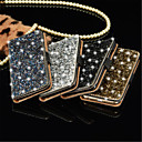 Buy Luxury Bling Crystal Diamond Wallet Flip Card Case Cover iPhone 6s 6 Plus