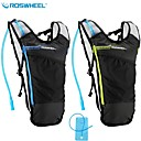 Buy Roswheel 5L Cycling Backpack Ultralight Outdoor Sports Hiking Climbing Travel Hydration Bicycle Backpacks Water Bag