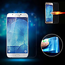 Buy Soft Explosion-proof Nano Screen Protector Film Guard Samsung GalaxyA3(2016)/A5(2016)/A7(2016)/A9(2016)/A3/A5/A7/A9
