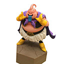 Buy Dragon Ball Anime Action Figure 14CM Model Toy Doll