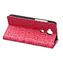 Buy Huawei Case Wallet / Card Holder Stand Flip Full Body Cartoon Hard PU Leather G8
