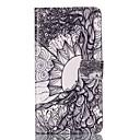 Buy Flip Tree PU Leather Soft Full Body Wallet Case Cover HuaweiHuawei P9 / Huawei Lite 5C/ Honor 5X