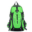 Buy 30 L Travel Organizer Hiking & Backpacking Pack Leisure Sports Outdoor Waterproof Quick Dry Wearable