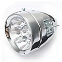 Buy Bike Lights / Front Light LED - Cycling Easy Carrying 100 Lumens USB Cycling/Bike-Lights