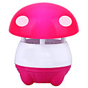 Buy 1PC Mushroom Mosquito Killer Lamp Radiation Photocatalyst Pregnant Woman Baby MosQuito Repellent