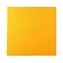 Buy Building Blocks Gift Model & Toy Square Plastic 3 Green / Blue Gray Orange Toys