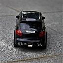 Buy Porsche Cayenne WS-989 Mini Speaker Card Small Sound U Disk MP3 Subwoofer