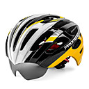 Buy Promend Women's / Men's Unisex Mountain Road Bike helmet 27 Vents CyclingCycling Cycling Recreational
