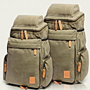 Buy 30 L Travel Duffel / Daypack Backpack Cycling Camping & Hiking Leisure Sports Traveling RunningOutdoor Performance