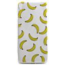 Buy Xperia E5 XA XZ Case Cover Banana Pattern High Permeability Painting TPU Material Phone