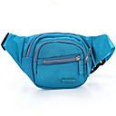Buy 20 L Shoulder Bag Waist Bag/Waistpack Leisure Sports Cycling/Bike Outdoor Waterproof Wearable Shockproof Others Cloth