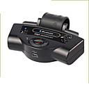 Buy Bluetooth Handsfree Car Kit, Bluetooth2.0/Car Charger/With 300mAh Li-ion Battery