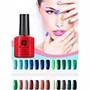 Buy ANA 192 Colors Gelpolish Nail Art Soak UV Gel Polish 10ml 49-72