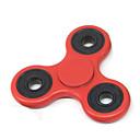 Buy Tri-Spinner Fidget Toy Plastic EDC Hand Spinner Autism ADHD