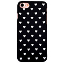 Buy Apple iPhone 7 7Plus 6S 6Plus Case Cover Point Pattern Oil Surface PC Material Trend Mobile Phone
