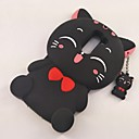 Buy Huawei Honor 5A Y6 II 6X Case Cover 3D Cartoon Cat Silicone Protection Back 5X 4C Enjoy 6s Changwan 4 Mate 7 8 9