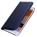 Buy Samsung Galaxy J7 Prime J5 Luxury Card Holder Flip Case Full Body Solid Color Hard PU Leather J3 J2 2016 J1