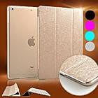 iPad 악세서리