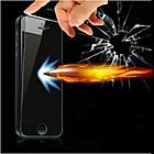 Aksesori untuk iPhone