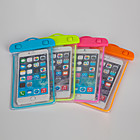 Custodie per iPhone 6 Plus/6s Plus