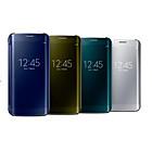 Samsung-gadgets