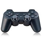 PS3-tarvikkeet