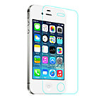 iPhone 4s/4 Screen Protectors