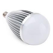 E14 7w 700lm 3500k 7 주도 따뜻한 하얀 빛 램프 전구 (AC 85 ~ 265v)