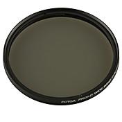 filtro de la lente polarizante fotga® Pro1-D 77mm ultra delgado CPL con revestimiento múltiple circular