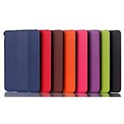 V400을 LG 고품질의 커 스터 풀 바디 케이스 (모듬 색상)
