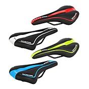 Siodełko rowerowe Jazda na rowerze / Rower górski / Rower szosowy / Kolarstwo rekreacyjne PU Leather (skóra kompozytowa) / PUWygodny /
