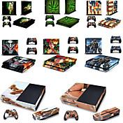 DF-0040 - 잡다한 것 - 브래스/플라스틱 가방, 케이스 및 스킨 - PS4/소니 PS4