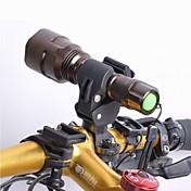 자전거 마운트 산악 자전거 조절 가능