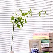 실크 / 플라스틱 플랜츠 인공 꽃