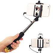 nueva sub-espejo que lleva el control de auto-varilla de palanca artefacto disparador automático
